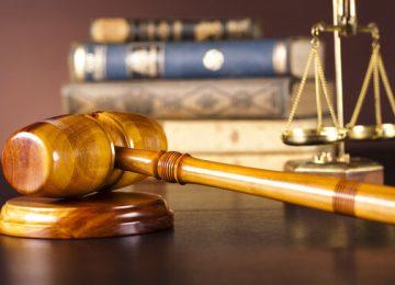 אחריות: דיני נזיקין – בית משפט