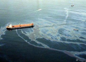 גלובליזציה וזיהום מים