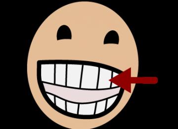 סרטון סיכום- שמירה על השיניים